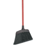 Libman 33cm . Commercial Angle Broom, Model# 994