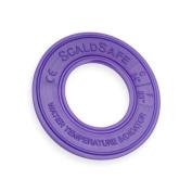 Kidz-Med Scald Safe