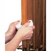 Clippasafe Door Stopper