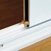 Clippasafe Sliding Window & Door Locks
