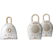 BabyCall NTM-910DUAL Child Tracking Device
