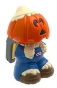 Little Tikes Scream Beams Scarecrow Flashlight
