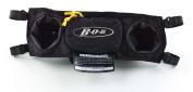 BOB Handlebar Console, Single