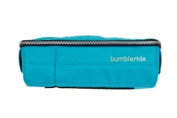 Bumbleride Indie Snack Pack Aqua for Newborn