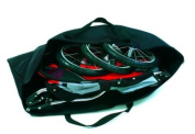 Dreamer Design Single Light Carry Bag