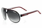 Carrera Sunglasses GRANDPRIX 1/S Colour 0T4O_9O