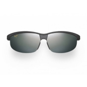 Maui Jim Sunset 402-02 Polarised