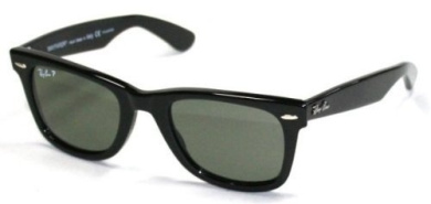 Sunglasses Category 4  ray ban 2140 901 58 black 2140 wayfarer wayfarer sunglasses
