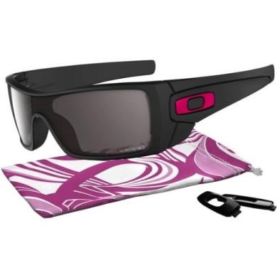 Designer Sunglasses Nz  oakley batwolf men s polariseds t cancer awareness designer