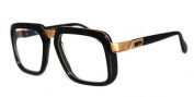 Cazal 616 Sunglasses Colour 001