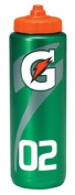 Gatorade 950ml Sqweeze Bottle