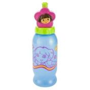Nickelodeon Dora the Explorer Squeeze N Sip