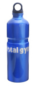 Total Gym Water Bottle