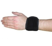 Therion Balance MTR Magnetic Wrist Band - Therion Balance MTR Magnetic Wrist Band - Universal - OS431OS431