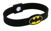 Batman EFX 20.3cm Wristband