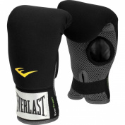 Everlast One Size Neoprene Heavy Bag Gloves