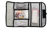 STX Lacrosse Stick Repair Kit