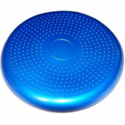 Workoutz 33cm Latex-Free Stability Balance Disc Therapy Cushion