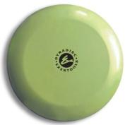 Dyna Disc Balance Cushion - Meadow Green