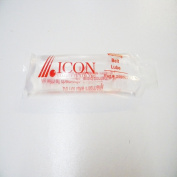 Icon Health & Fitness Walking Belt Lube 15ml Tube (1/2) Ounce