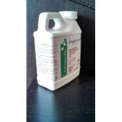 Treadmill Silicone Oil Lubricant - 250 Ml