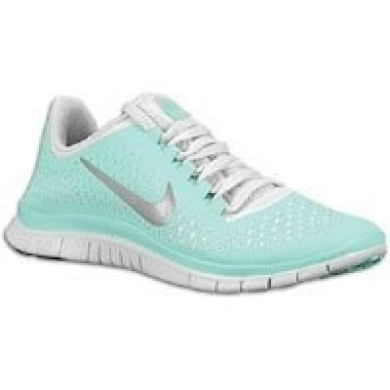 Nike Free 3.0 V4 Womens Tropical Twist