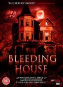 Bleeding House [Region 2]