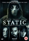 Static [Region 2]