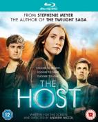 The Host [Region B] [Blu-ray]