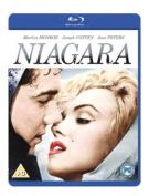 Niagara [Region B] [Blu-ray]