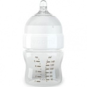 Yoomi 150ml Feeding Bottle