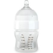 Yoomi 150ml Feeding Bottle