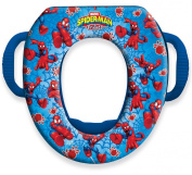 Thomas The Tank Soft Potty Seat