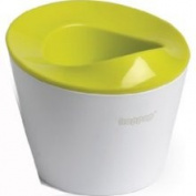 Hoppop Torro Potty (Lime)