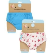 Charlie Banana Swim Nappy & Training Pants