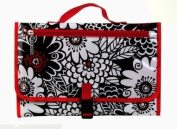 Kalencom Fashion Diaper Bag, Changing Bag, Nappy Bag, Mommy Bag
