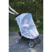 DOREL Juvenile Group, Inc. Safety 1st Stroller Netting