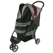 Gen7Pets Regal Pet Stroller Colour