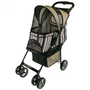 Gen7Pets Cruiser Pet Stroller Colour