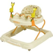Baby Trend Activity Walker, Kiku