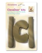 Clevamama ClevaDoor Kit