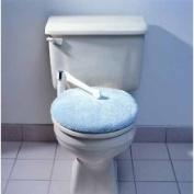 KidCo S370 Toilet Lock