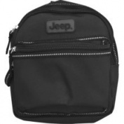 Jeep 3-in-1 Backpack Harness