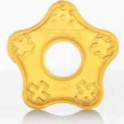 Zoë B Organics Natursutten Natural Rubber Teether Toy