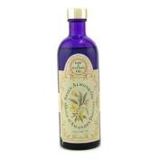Sweet Almond Oil, 170ml/6oz
