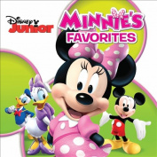 Minnie's Favorites