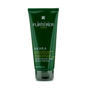 Okara Silver Soft Shampoo, 200ml/6.8oz
