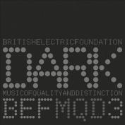 Dark Music of Quality and Distinction, Vol. 3