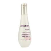 Aroma Cleanse Soothing Micellar Water (Sensitive Skin), 200ml/6.7oz
