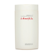 In The Mood For Love Bath & Shower Gel, 200ml/6.8oz
